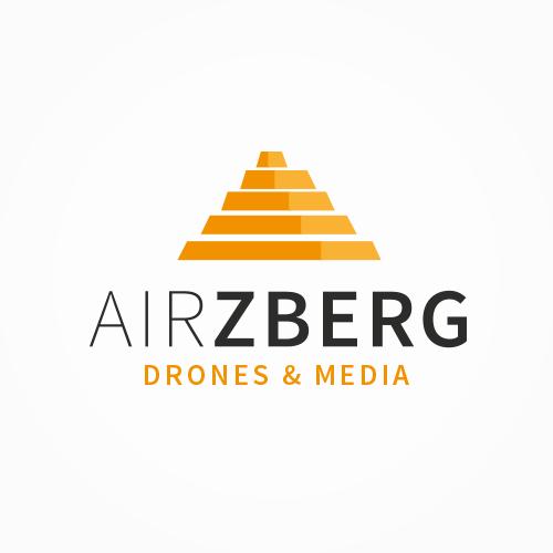 Airzberg Logo