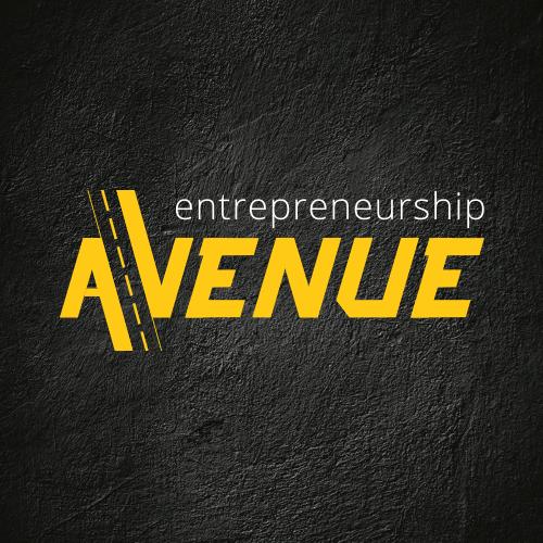 Entrepreneurship Avenue Logo