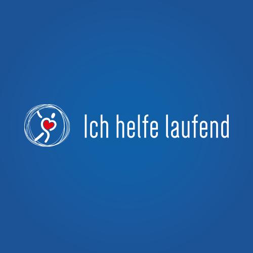 IHL Logo