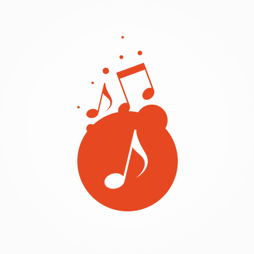 Musikschule Zistersdorf Logo