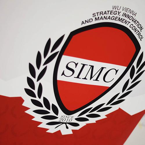 SIMC Rollup