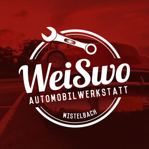 Weiswo Logo