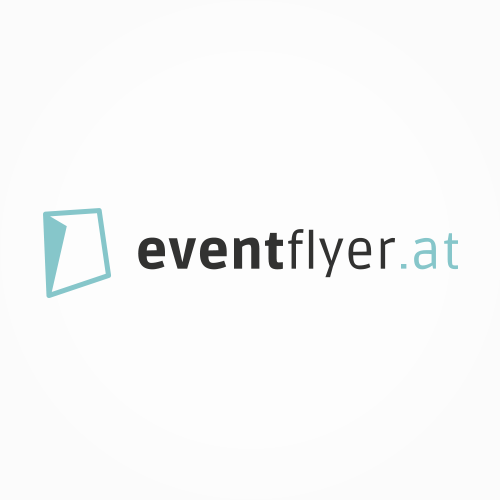 Eventflyer Logo