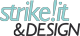 Strike! IT & Design